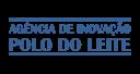 AgenciaPolodoLeite