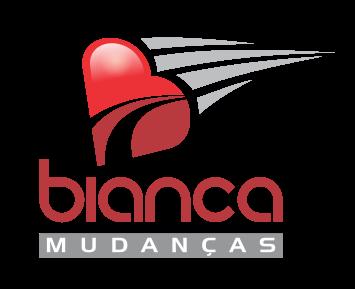 Bianca