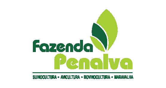 FazendaPenalva