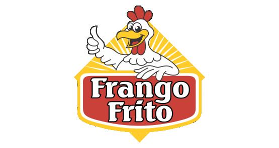 FrangoFrito