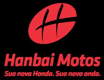 Hanbai