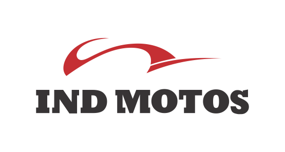 Indmotos