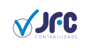 JFCCONTAB