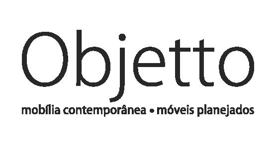 Objetto_mobilia