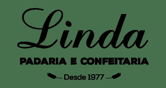 PadariaLinda