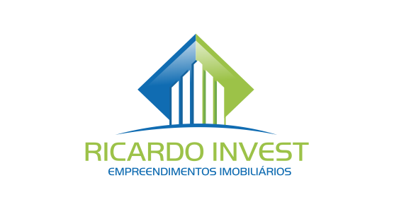 RicardoInvest