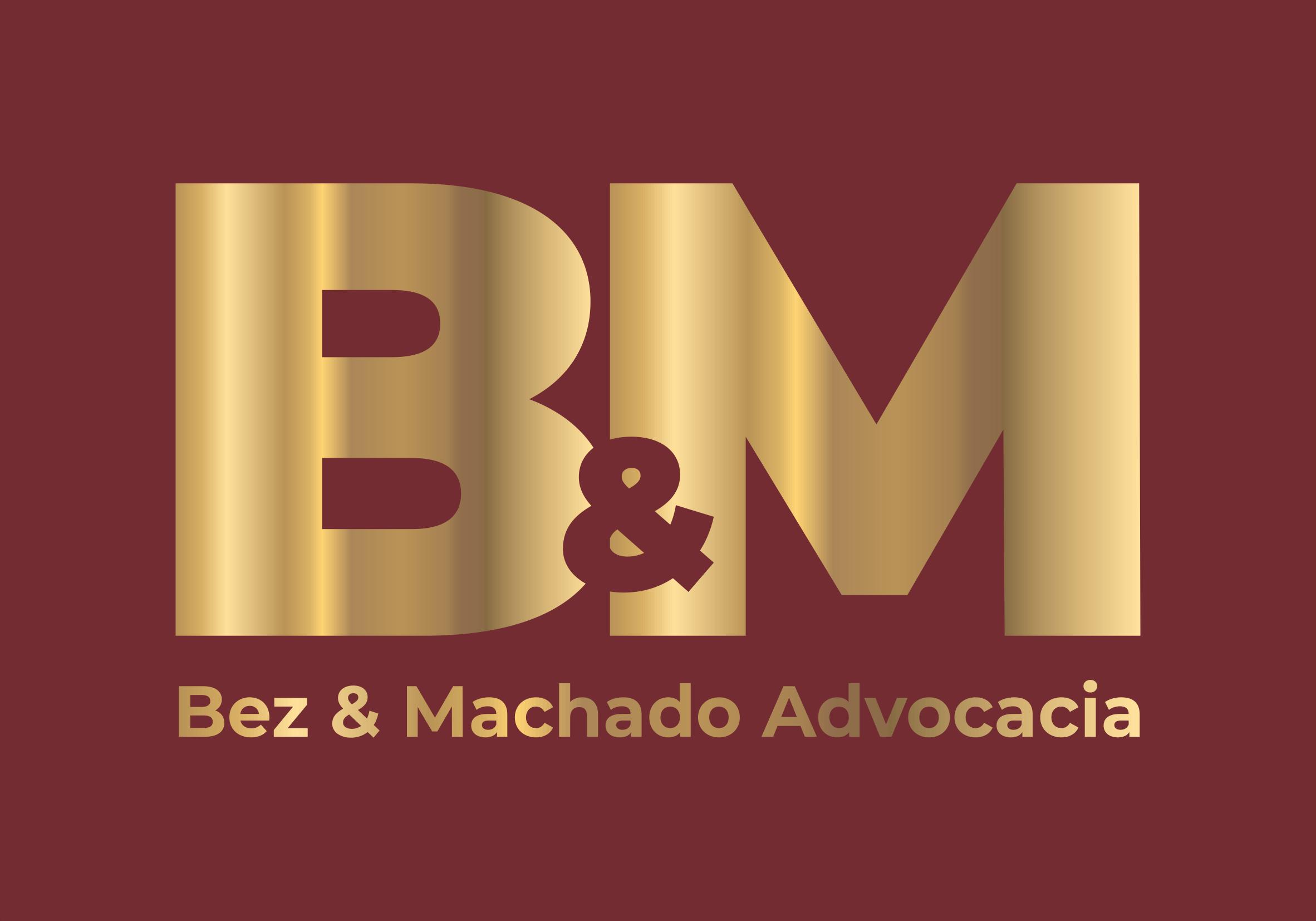 logo-bez&machado