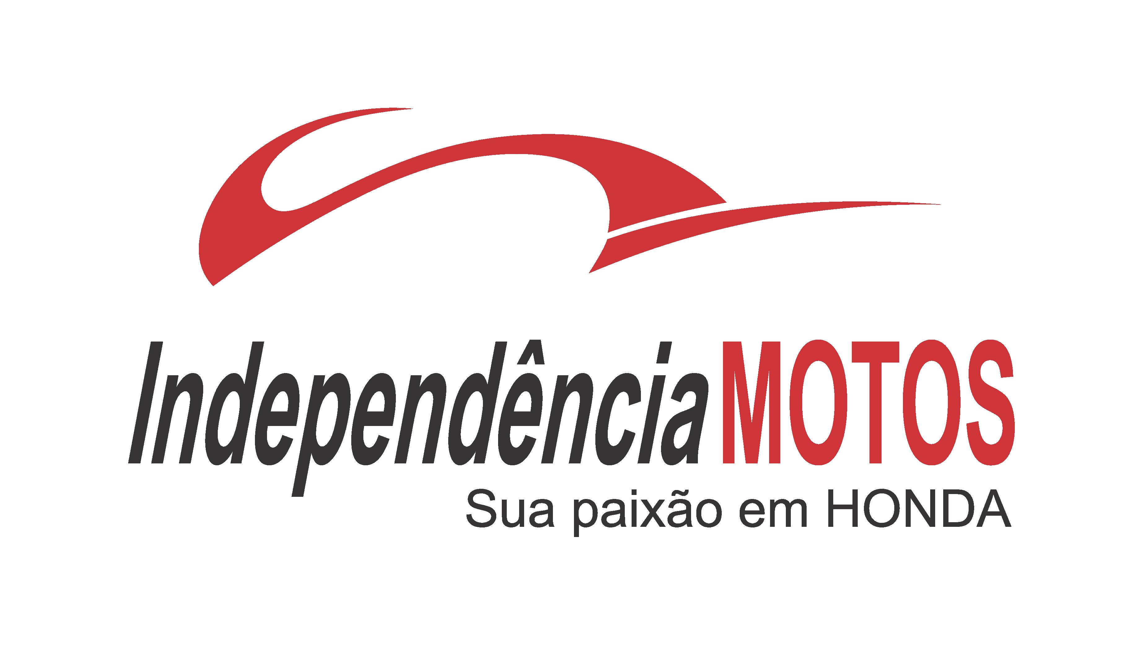 logo-independencia-motos-oficial