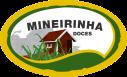 LOGO MINEIRINHA.png